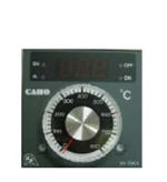 CAHO Dial Set Controllers