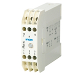 INOR Analogue Din Rail